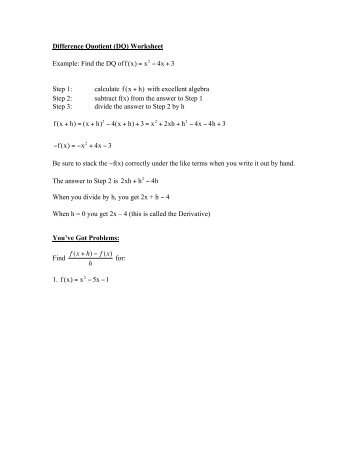 Estimating Decimals and Fractions Worksheets