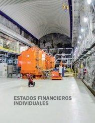 ESTADOS FINANCIEROS INDIVIDUALES - Celsia