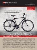 aktiv Radfahren - Seite 2