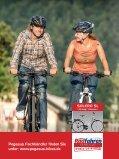 aktiv Radfahren - Seite 6
