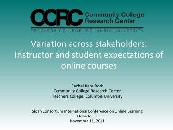 variation-across-stakeholders