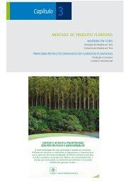Capítulo 3 - Associação Brasileira de Produtores de Florestas ...
