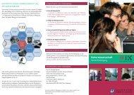 Kulturwissenschaft (Master) - Universität Koblenz · Landau