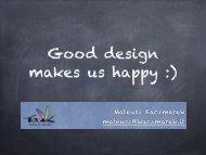 good-designs-makes-us-happy
