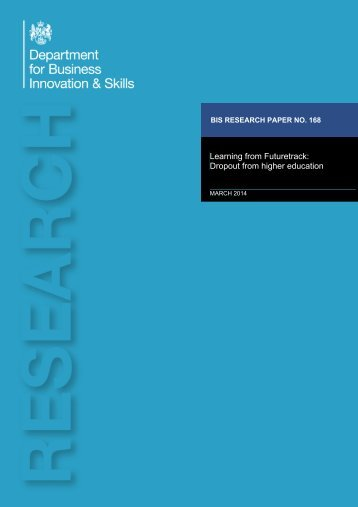 bis-14-641-learning-from-futuretrack-dropout-from-higher-education-bis-research-paper-168