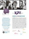 Kix! 04/2013 — Ab ins Weltall! - Kinderuni - Page 3