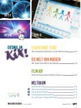 Kix! 04/2013 — Ab ins Weltall! - Kinderuni - Page 4