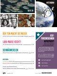 Kix! 04/2013 — Ab ins Weltall! - Kinderuni - Page 5
