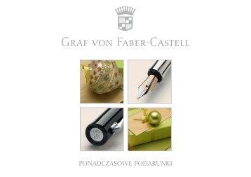 Folder Gwiazdka 2011 - Primo Polska