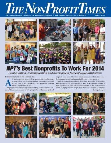 BestNonprofits-2014