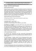 Darsteller - Theaterverlag Rieder - Seite 2