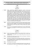 Darsteller - Theaterverlag Rieder - Seite 5