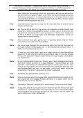 Darsteller - Theaterverlag Rieder - Seite 6