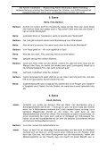 Darsteller - Theaterverlag Rieder - Seite 7