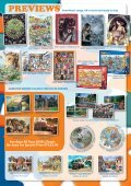 official puzzle club selected jigsaws - Jigsaw Puzzles - Page 3