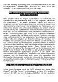337 Döhring, Helge - Der Begriff Syndikalismus - Seite 4