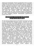 337 Döhring, Helge - Der Begriff Syndikalismus - Seite 5