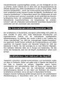 337 Döhring, Helge - Der Begriff Syndikalismus - Seite 6