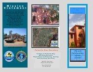 Building Permit Guide - Palmetto Bay