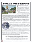 Space - American Philatelic Society - Page 2