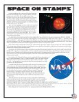 Space - American Philatelic Society - Page 3