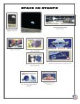 Space - American Philatelic Society - Page 7