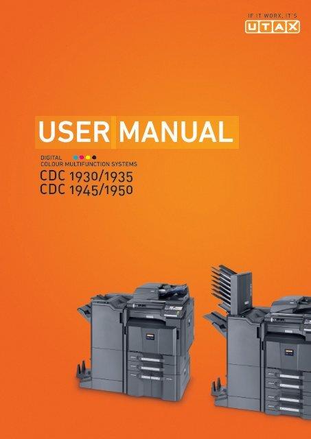 magellan roadmate 360 owners manual