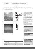 PDF-Download - Schenker Storen AG - Seite 3