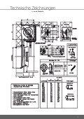 PDF-Download - Schenker Storen AG - Seite 7