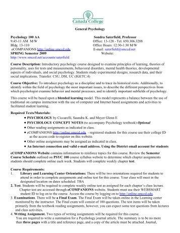 Engineering Circuit Analysis 8th Edition Ebook