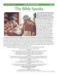 Parish Offi ce - St. Thomas More Boynton Beach - Page 3