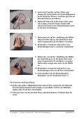 Arbeitsblatt 05: Motor und Abschattung - Seite 2