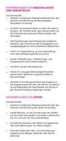 Gerichtshilfe - NEUSTART gemeinnützige GmbH - Seite 2