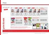 print& w eb - Staufenbiel.de