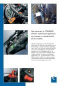 Download PDF - Scan-Agro - Page 4