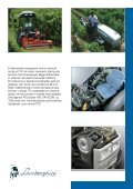 Download PDF - Scan-Agro - Page 5