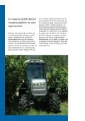 Download PDF - Scan-Agro - Page 6