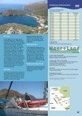 Südöstliche Ägäis - Windbeutel Reisen - Seite 2