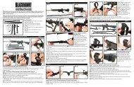 univ swift sling instructions:Layout 1