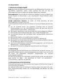 kinder- und jugendtelefon - Deutscher Kinderschutzbund Landau - Seite 4