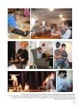 den kulturelle rygsæk - Herlev Kommune - Page 5