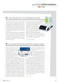 Produkte - zahniportal.de - Seite 2