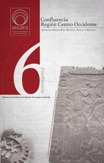 confluencia-6-2014-anuies-rco