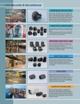 CCTV LENS - Page 4