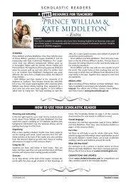 Kate Middleton - Richmond