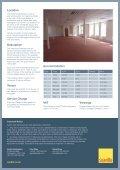 City Centre Office Suites Heathcote Buildings - Savills - Page 2