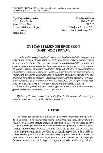 pdf (861 KB)