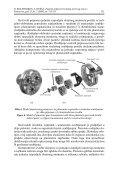 pdf (861 KB) - Page 7