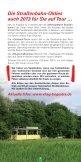 Fahrplan 2013 - VhAG BOGESTRA eV - Seite 2