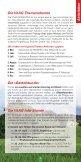 Fahrplan 2013 - VhAG BOGESTRA eV - Seite 3